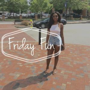 FridayFun