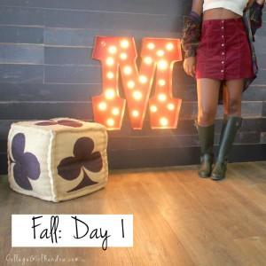 fallday1
