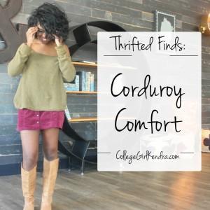 corduroy-comfort