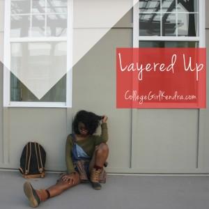 layeredup