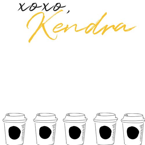 Coffee & KendraLogo (5)